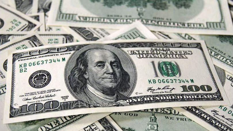 Las tres medidas del Central para endurecer la política monetaria