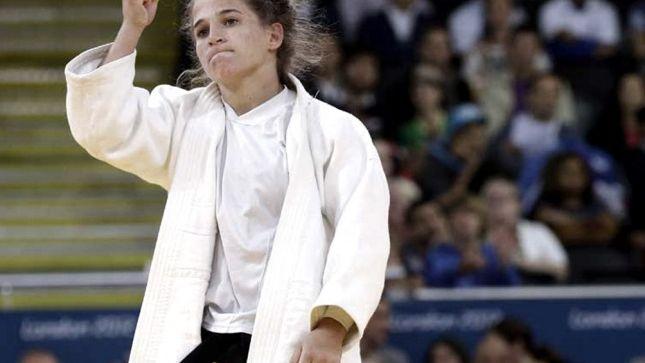 Nueva conquista de Paula Pareto: ganó el Grand Slam de Ekaterimburgo