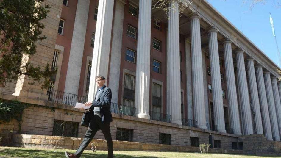 La Corte rechazó el reclamo de los jefes comunales