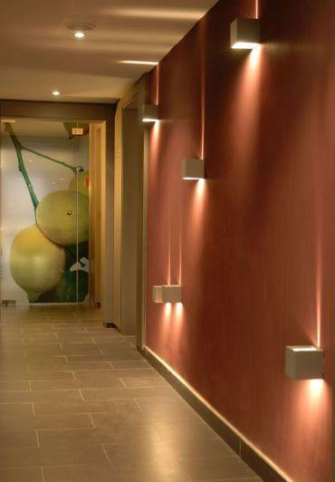 Las mejores claves para iluminar tu casa