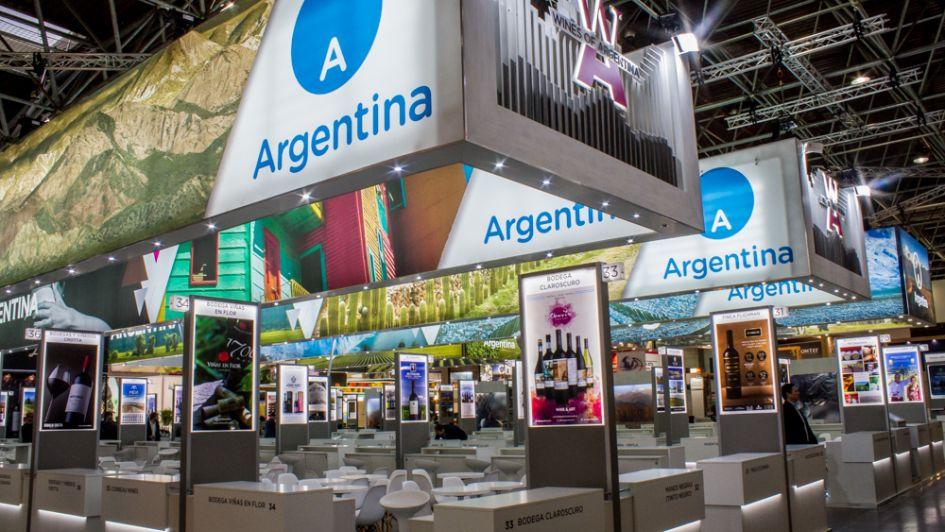 Mendoza exportará vinos a Bélgica