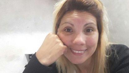 Caccone, quien trabajaba desde hacía cuatro meses en un frigorífico, abordó el auto conducido por Rearte para ir a depositar 120.000 pesos