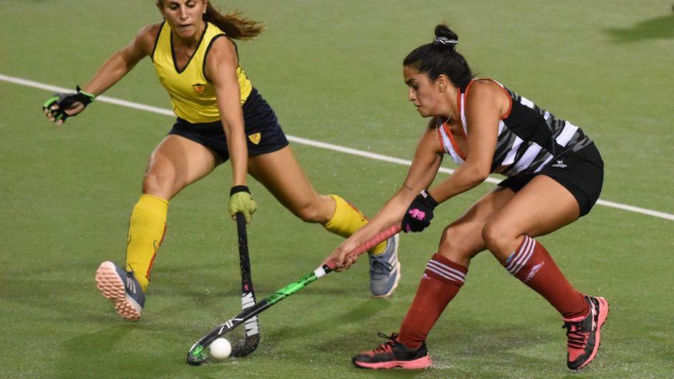 Regional de clubes: dos torneos con cuatro ascensos de premio en Mendoza