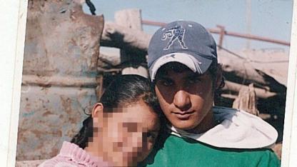 Luis Puebla