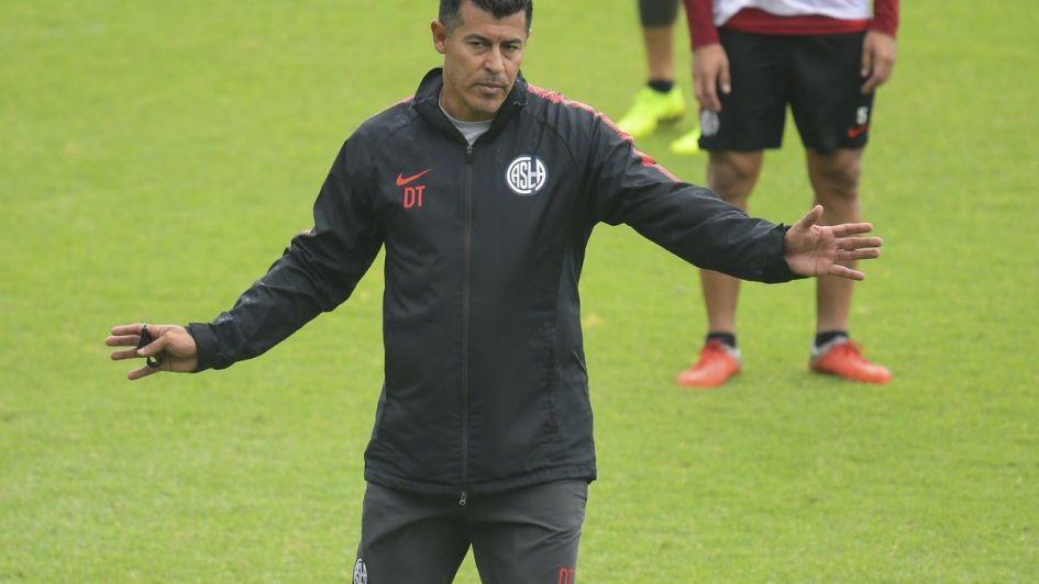 Dura sanción a San Lorenzo: perderá seis puntos al terminar la Superliga