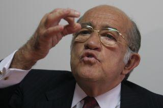 Romero Feris