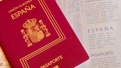 No es necesario contar con la ciudadanía española para acceder a la visa laboral.