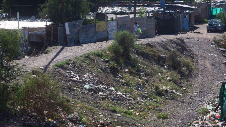 Para la UCA, la pobreza en Argentina es de 31,7 por ciento
