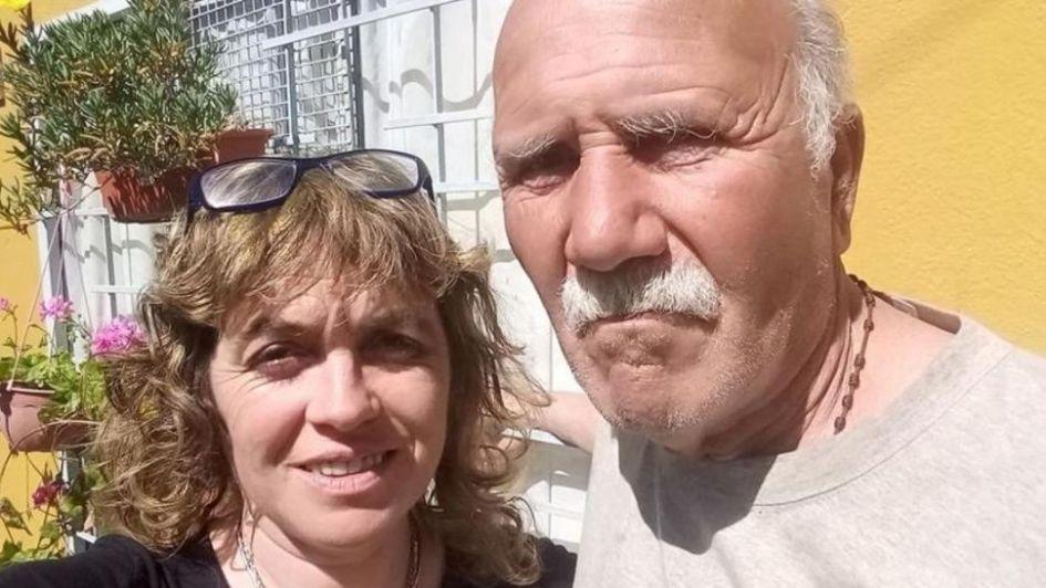 Murió Carlos Bustamante, el papá del nene asesinado en 2011 en Miramar