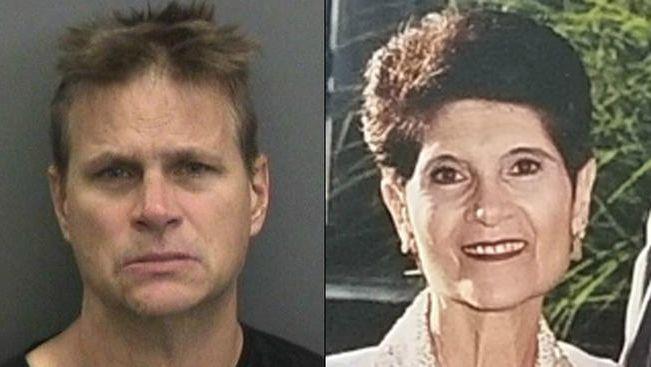Asesinó a golpes a una mujer en 1998 y cayó ayer cuando fue a buscar trabajo