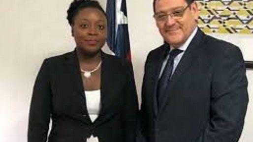 El embajador de Chile en Haití sufrió un ataque armado: dos heridos y dos desaparecidos