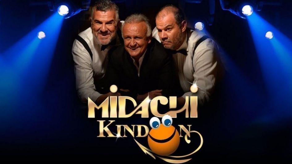 Llega Midachi a Mendoza: cuándo, cómo y dónde conseguir las entradas