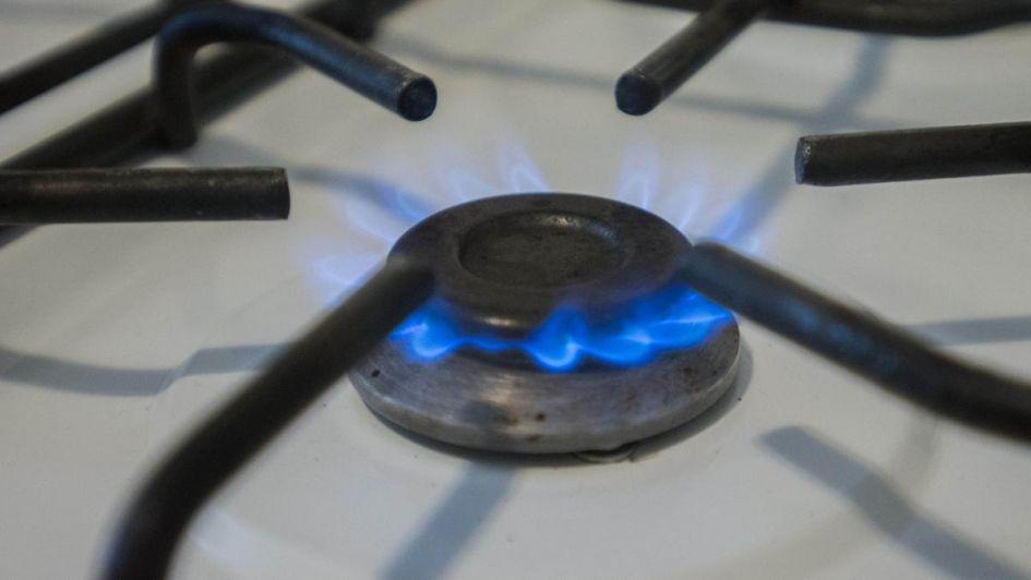 A partir del próximo lunes aumenta el gas: ¿cuánto subirá?