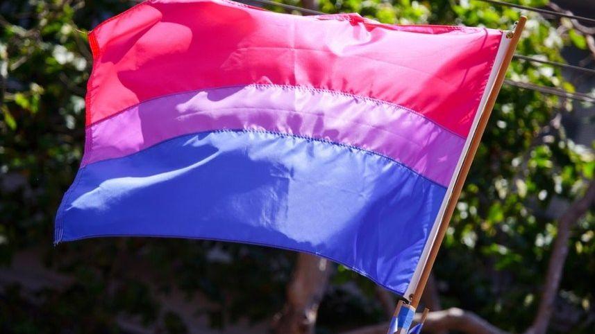 Bisexualidad: ¿orientación sexual o experimentación?