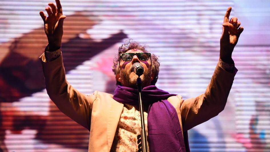Lollapalooza: tres días con artistas poderosos y diversos