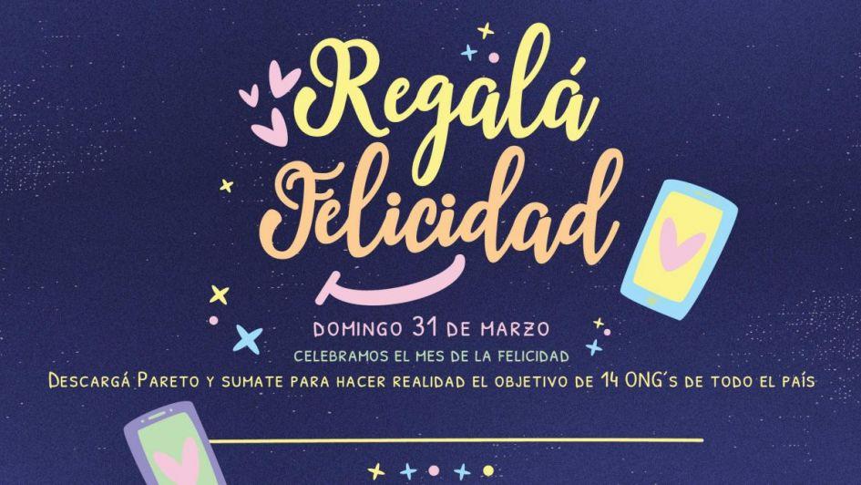 Mendoza Plaza Shopping invita a participar de la campaña