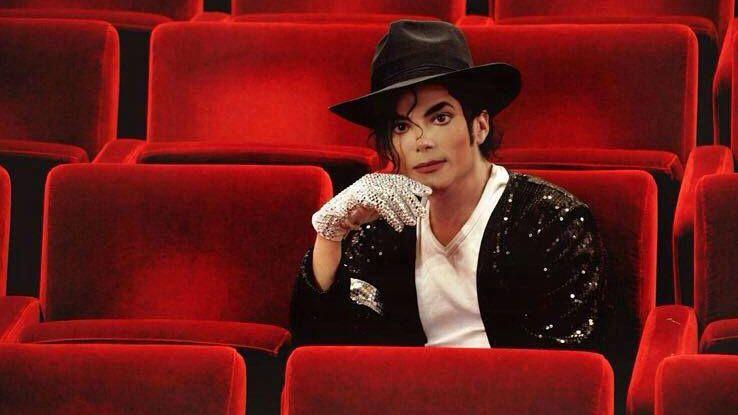 The Michael Jackson Experience: separar  al hombre de su obra