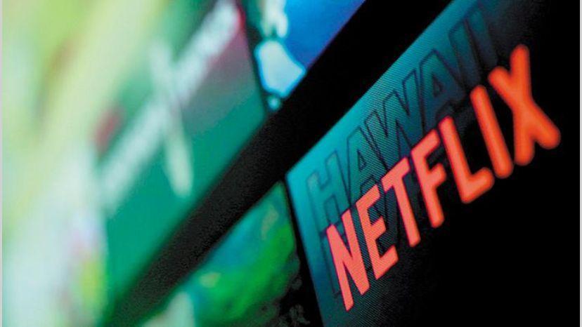 Se podrá invertir en Netflix, Amazon o Facebook desde cuentas argentinas