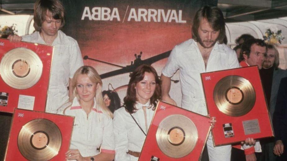 ¡Vuelve Abba!: el cuarteto sueco lanzará una nueva canción a fin de año