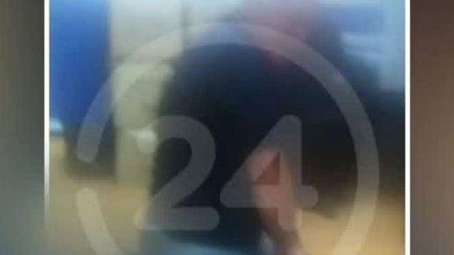 Con fuertes videos, acusaron a empresario argentino de torturar a sus empleados en Chile
