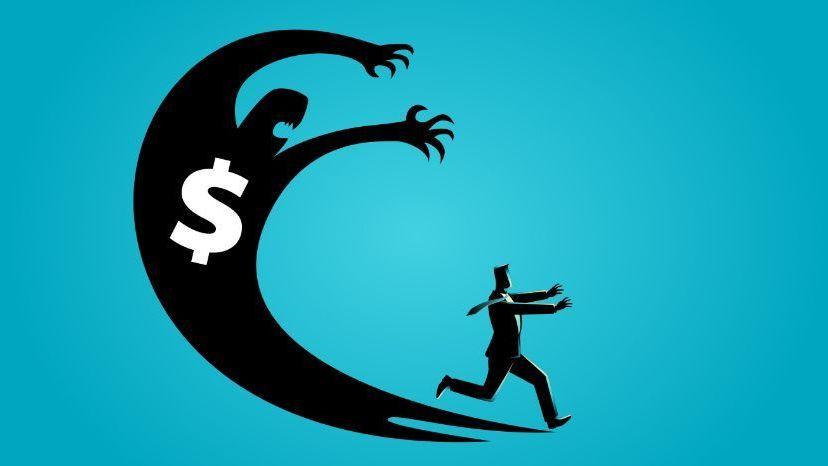 Qué factores impiden que los bonos se recuperen