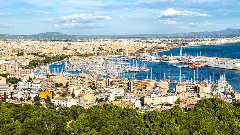 Mallorca: combatirán el exceso de consumo de alcohol