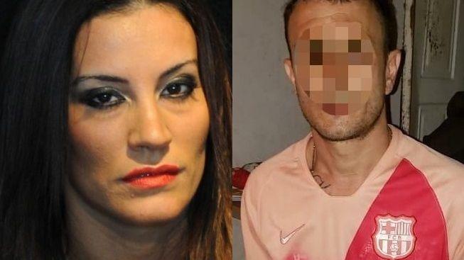 Natacha: detuvieron al dealer que vendió la cocaína