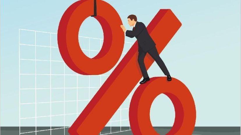 Analistas estiman que Argentina cerrará el 2019 con inflación del 36%