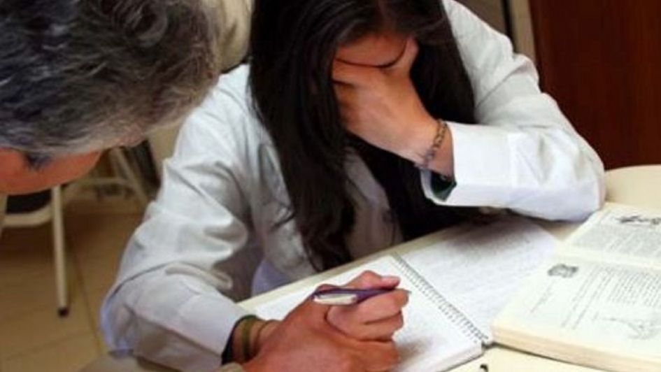 Abuso y maltrato infantil: ¿cómo deberían actuar los docentes?