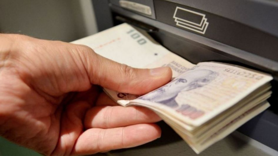 Se podrá hacer un plazo fijo online en cualquier banco y sin ser cliente