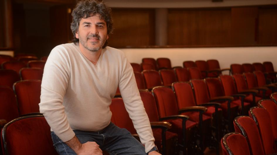 Teatro Mendoza: vuelve, restaurado