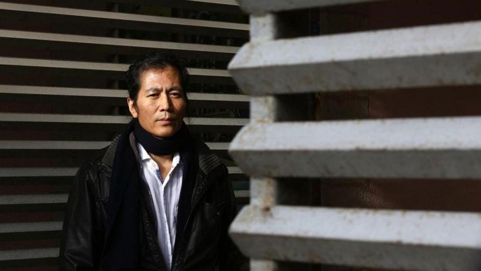 Byung Chul Han: la filosofía del knockout