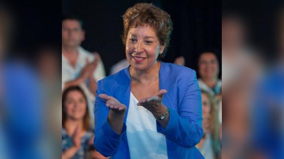 Río Negro a elecciones en la  segunda prueba del Gobierno