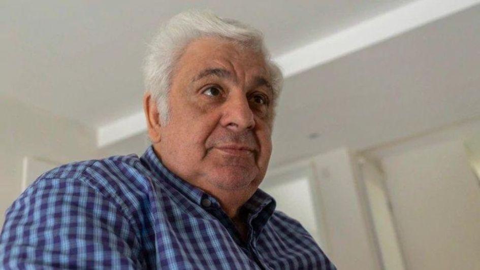 Interpol confirmó que Samid está detenido