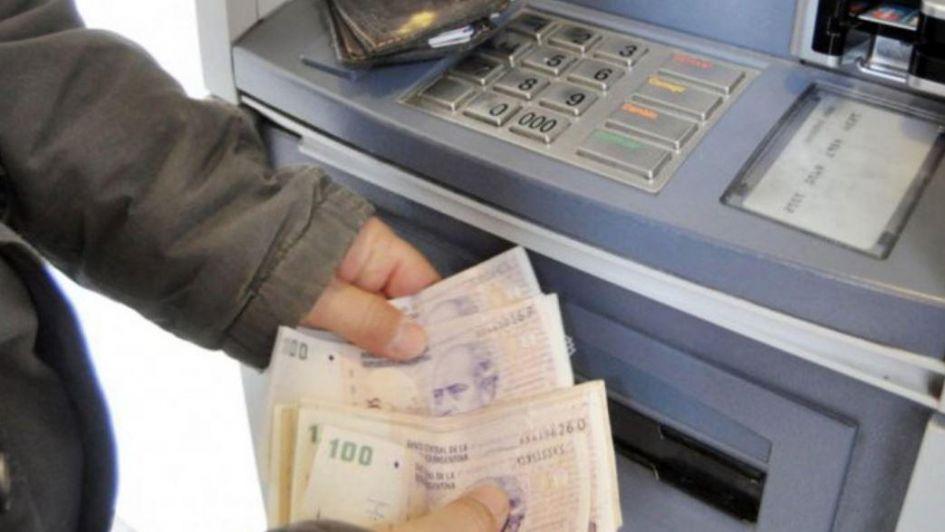 El Gobierno definió una compensación salarial para los estatales por las pérdidas de2018