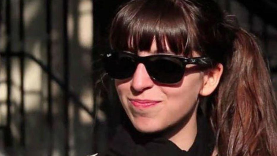 Presentaron la historia clínica de Florencia Kirchner y piden que se quede en Cuba