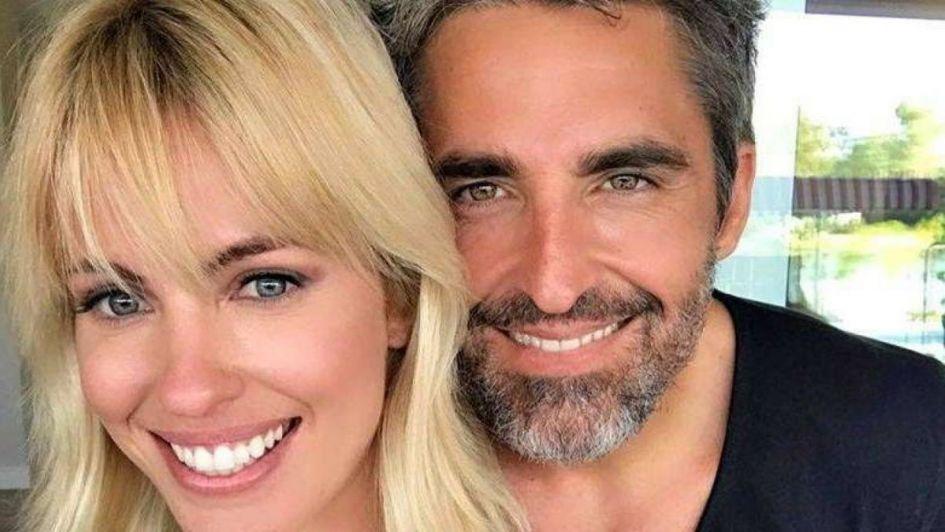 La Justicia procesó al empresario Nicolás Paladini por aprovechamiento indebido de tributos