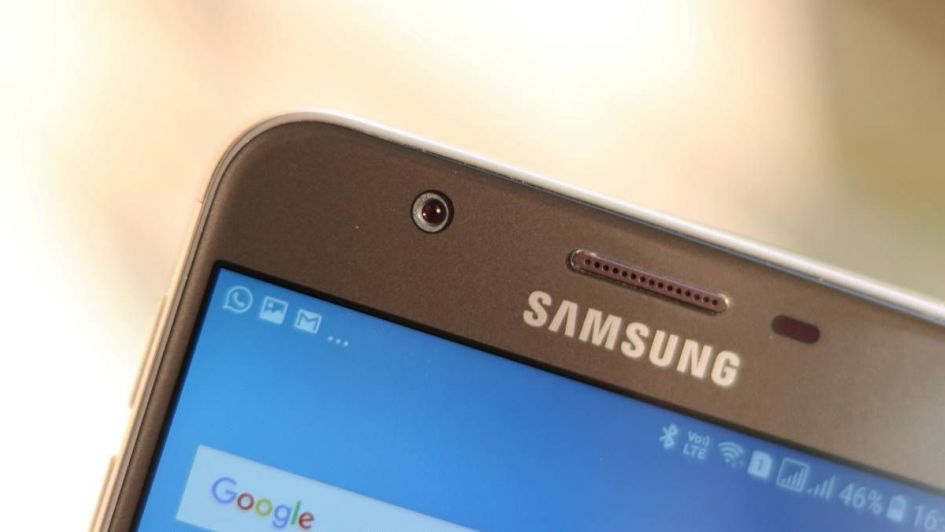 Samsung saca de circulación uno de sus modelos más populares en Argentina