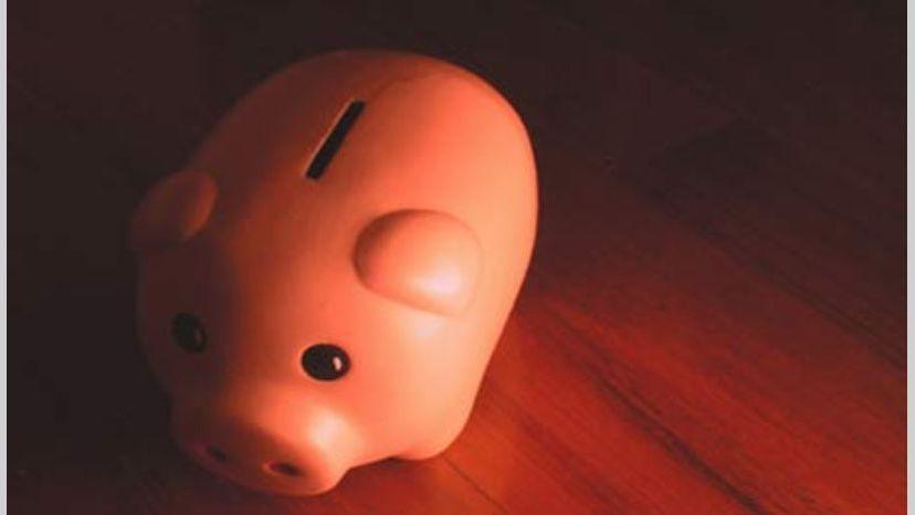 Dólares y ahorristas: cuál es el mejor destino según el tipo de inversor