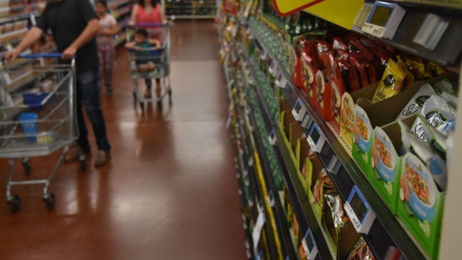 Acuerdo de precios: supermercadistas se pronunciaron a favor de la medida