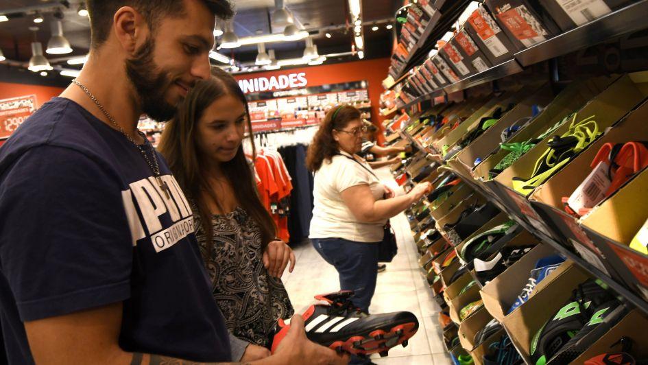 El precio de la moda: las zapatillas más deseadas cuestan más de $ 5.000