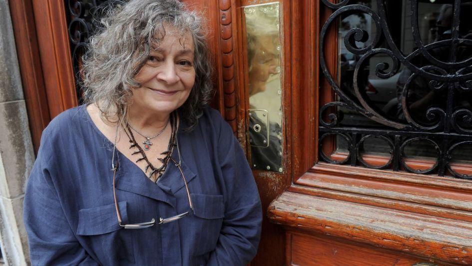 Rita Segato participará en las Jornadas de Violencia de Género en Mendoza