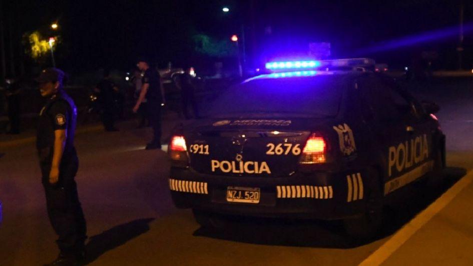 Violencia en la Triple Frontera: le disparó a su vecino en la cabeza tras una discusión