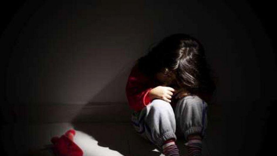 Expulsaron a Chile a un hombre condenado por violar a una sobrina