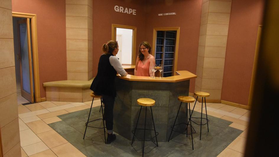 Los espacios de coworking se consolidan en el Gran Mendoza