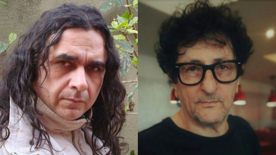 Dos rostros de nuestro cine independiente