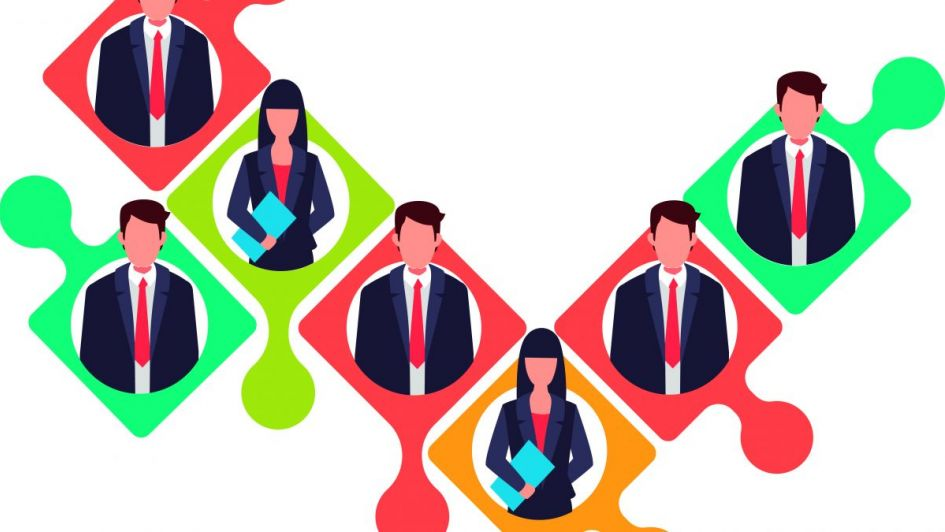 Empleo: ahora las empresas prefieren hombres