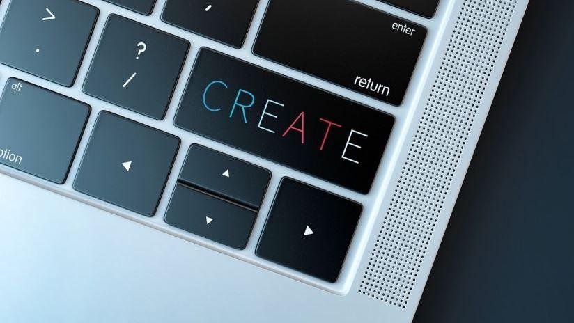 La creatividad al servicio del conocimiento y la innovación