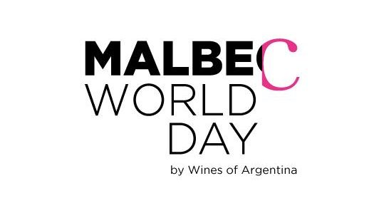 El mundo celebra el #MalbecWorldDay