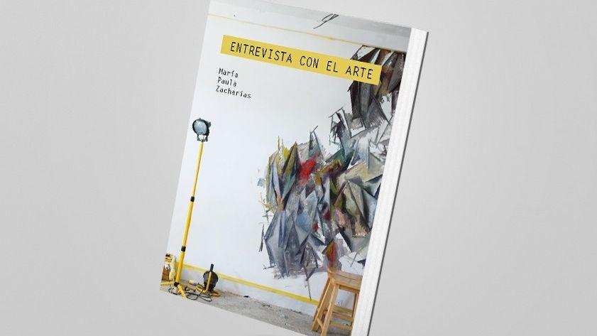 Se presentó un libro que releva la potencia contemporánea